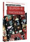 Super 8 Madness ! (Édition Collector) - DVD
