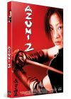 Azumi 2 (Édition Simple) - DVD
