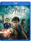 Harry Potter et les Reliques de la Mort - 2ème partie (Warner Ultimate (Blu-ray + Copie digitale UltraViolet)) - Blu-ray