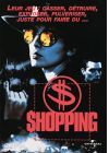 Shopping - DVD