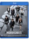 Insaisissables - Blu-ray