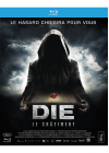 Die (Le châtiment) - Blu-ray