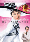 My Fair Lady (Édition Collector) - DVD