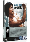 L'Impitoyable - DVD
