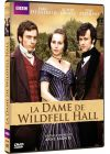 La Dame de Wildfell Hall - DVD