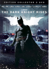 Batman - The Dark Knight Rises (Édition Collector) - DVD