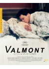 Valmont (Édition Collector Blu-ray + DVD) - Blu-ray