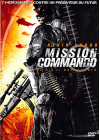 Mission Commando - DVD