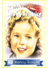 Shirley aviatrice - DVD