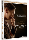 Imitation Game - DVD