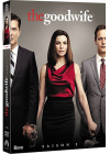 The Good Wife - Saison 2 - DVD