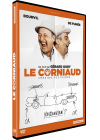 Le Corniaud (Version restaurée) - DVD