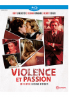 Violence et passion - Blu-ray