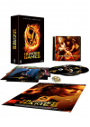 Hunger Games (Édition Prestige) - Blu-ray