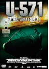 U-571 (Édition Single) - DVD