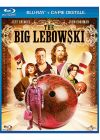The Big Lebowski (Blu-ray + Copie digitale) - Blu-ray