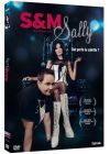 S&M Sally - DVD