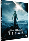 Titan (Blu-ray + Copie digitale) - Blu-ray