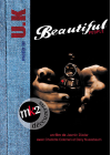 Beautiful People - DVD