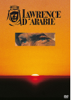 Lawrence d'Arabie (Édition Simple) - DVD