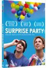 Surprise Party - DVD