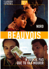 Xavier Beauvois : Nord + N'oublie pas que tu vas mourir - DVD