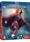 Supergirl - Saison 2 - Blu-ray