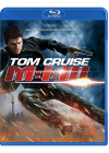 M:I-3 - Mission Impossible 3 (Édition Collector) - Blu-ray