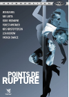 Points de rupture - DVD