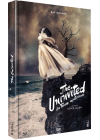 The Uninvited (La falaise mystérieuse) (Édition Collector Blu-ray + DVD + Livret de 86 pages) - Blu-ray
