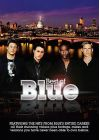Blue - Best Of - DVD