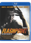 Flashpoint - Blu-ray