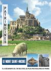 Le Mont Saint-Michel - DVD