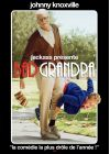 Bad Grandpa - DVD