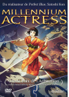 Millennium Actress - DVD