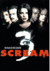 Scream 3 - DVD