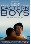 Eastern Boys - DVD