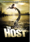 The Host - DVD