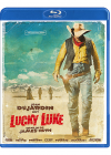 Lucky Luke - Blu-ray