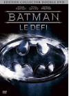 Batman, le défi (Édition Collector) - DVD