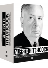 La Collection Alfred Hitchcock (Pack) - DVD
