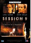 Session 9 - DVD