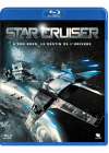 Star Cruiser - Blu-ray