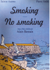 Smoking / No Smoking (Édition Collector) - DVD
