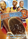 Magic Baskets 2 - DVD