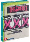 The Deuce - Saison 1 - DVD