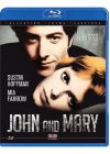 John and Mary - Blu-ray