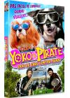 Yoko & Pirate : Duo de choc contre filous - DVD