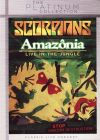 Scorpions : Amazônia : Live in the Jungle - DVD