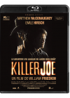 Killer Joe - Blu-ray
